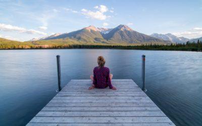 L'expérience de la psychothérapie centrée sur la personne